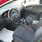 Kia Ceed 1,4 CVVT Exclusive 5d