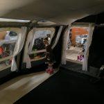 Kampa Ace Air 2015