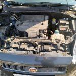 Fiat Grande Punto 1,3 JTD 75 Dynamic MYe 5d