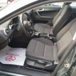 Audi A3 1,4 TFSi Attraction SB S-tr. 5d