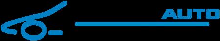 Sejthen-Auto-Top-Logo